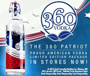 360patriot_297x250_bartender
