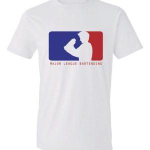 MLB- Guy