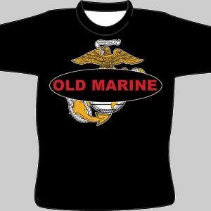 oldmarine
