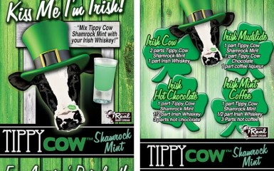 tippy-cow