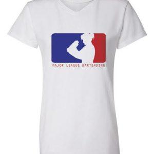 MLB Girl