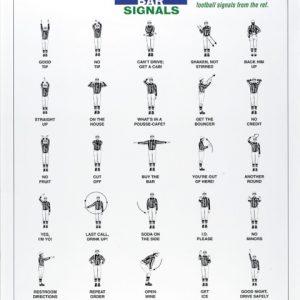 BarSignals poster