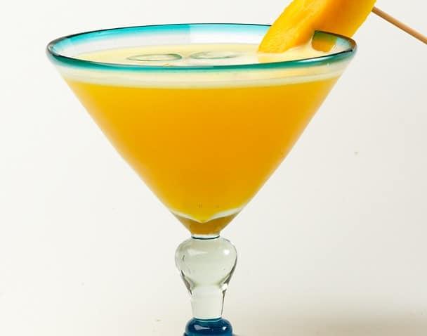 Chili Mango Margarita 003