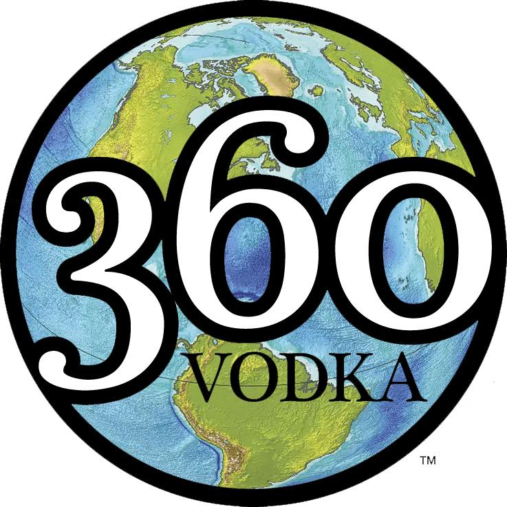 360globe