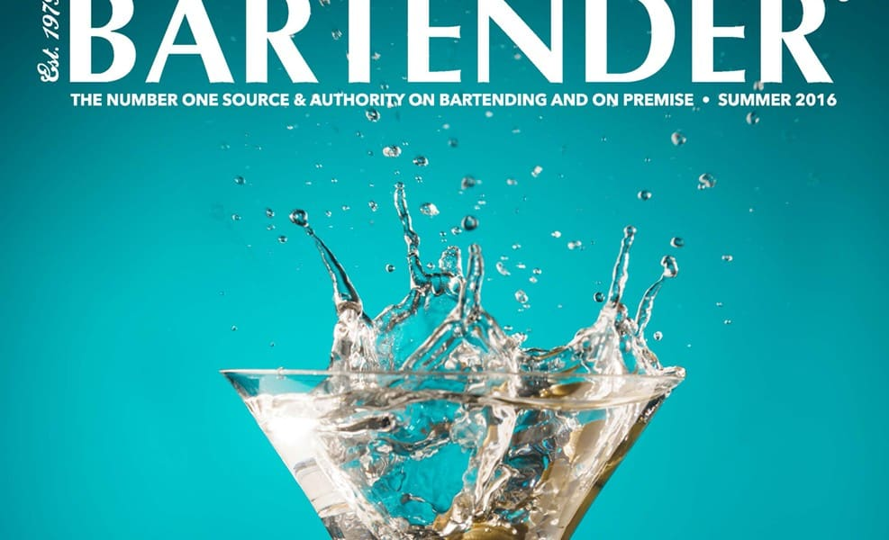 bartender-web-summer-cover