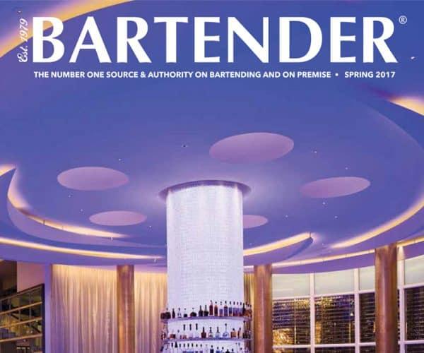 bartender-spring-cov-web-feat